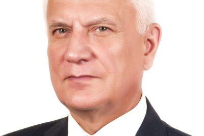 Алексей Константинович Никонов, Заслуженный работник культуры России