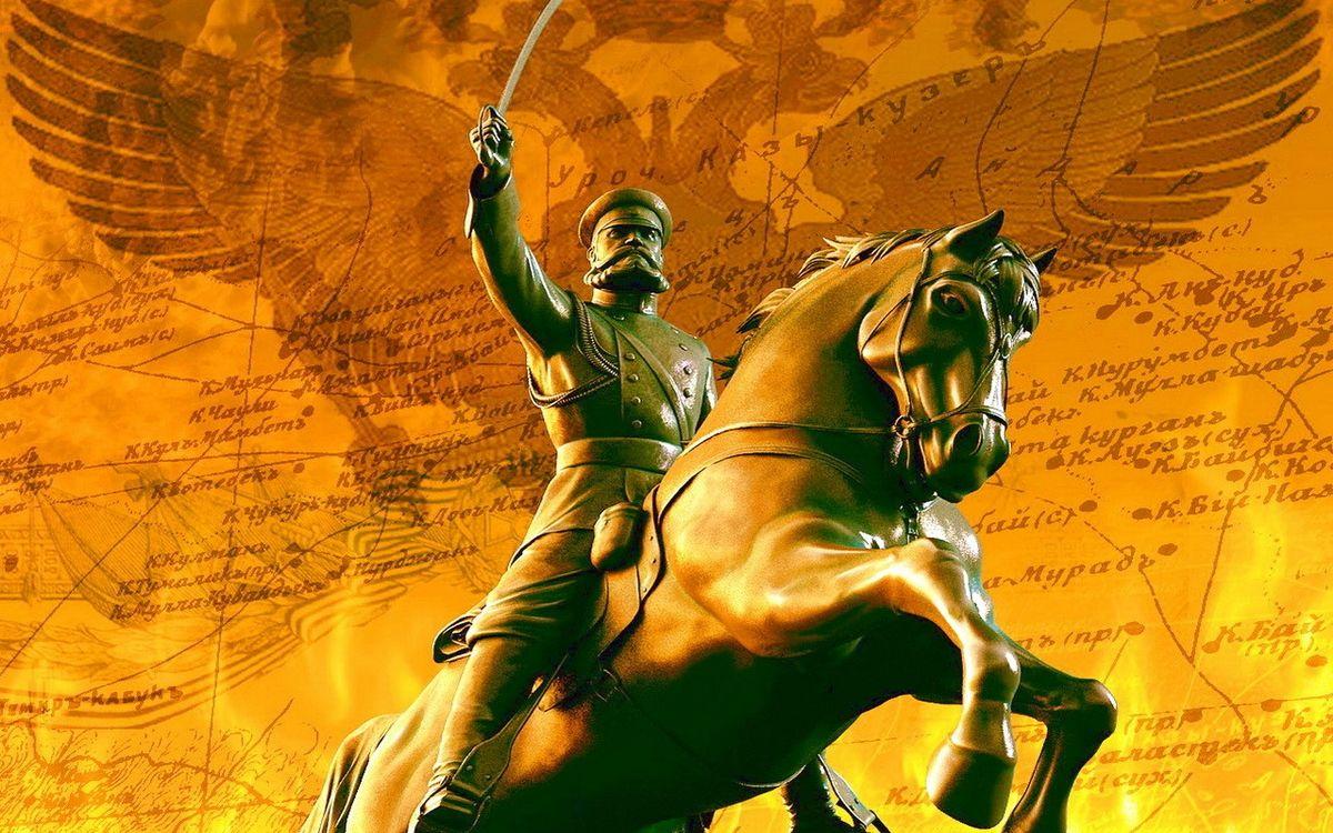 Память о генерале Скобелеве в XXI веке